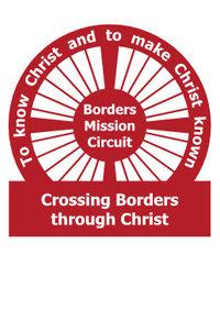 Borders Mission logo